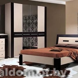 Спальня Конкорд