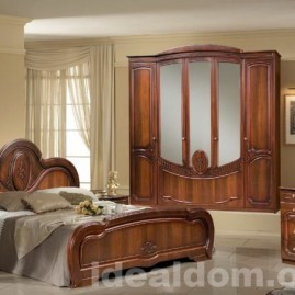 Спальня Щара-5