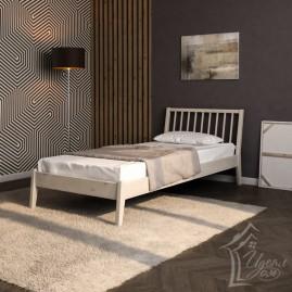 """Односпальная кровать """"Релакс-1"""""""