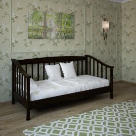 """Кровать односпальная """"Луана"""""""