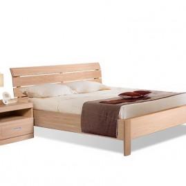 Кровать двуспальная Валенсия