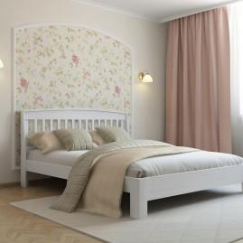 "Кровать 2-х спальная ""Dolce"""