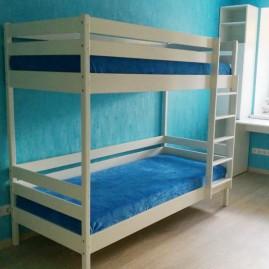 "Кровать двухъярусная ""Лайт"""