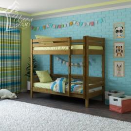 """Двухъярусная кровать """"Штурм"""""""