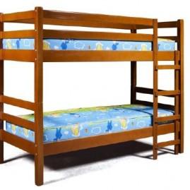 Кровать-трансформер КРД-02