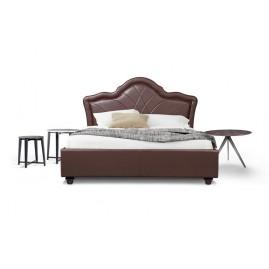 Кровать двуспальная «Валенсия-1» с подъемным механизмом