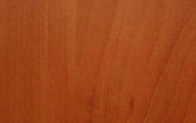 Цвет тонировки массива сосны -  кальвадос от Идеал Дом