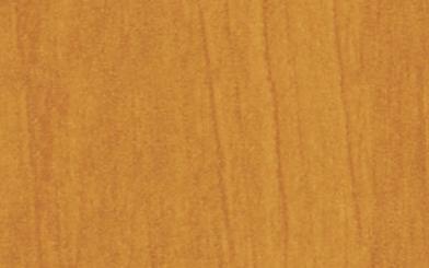 Цвет тонировки массива сосны - ольха от Идеал Дом
