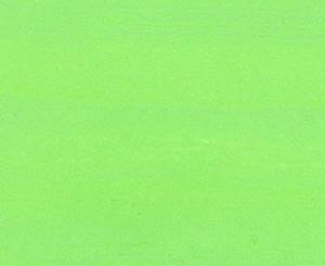 Тонировка сосны в салатовый цвет idealdom.by