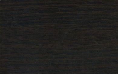 Цвет тонировки массива сосны - венге от Идеал Дом